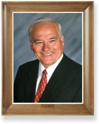 Dr. David Roe, 1998-2010